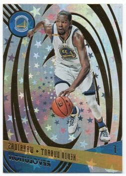 2016-17 Panini Revolution Astro Parallel Pick Any Complete Y