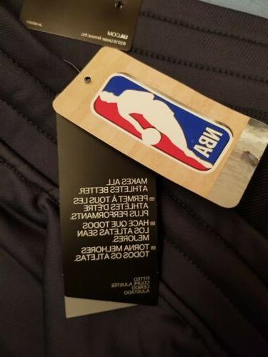 $80 NBA Combine Baseline Tapered Men's Milwaukee
