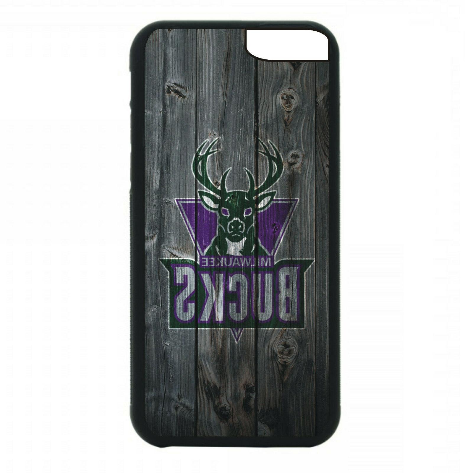 milwaukee bucks phone case for iphone 11