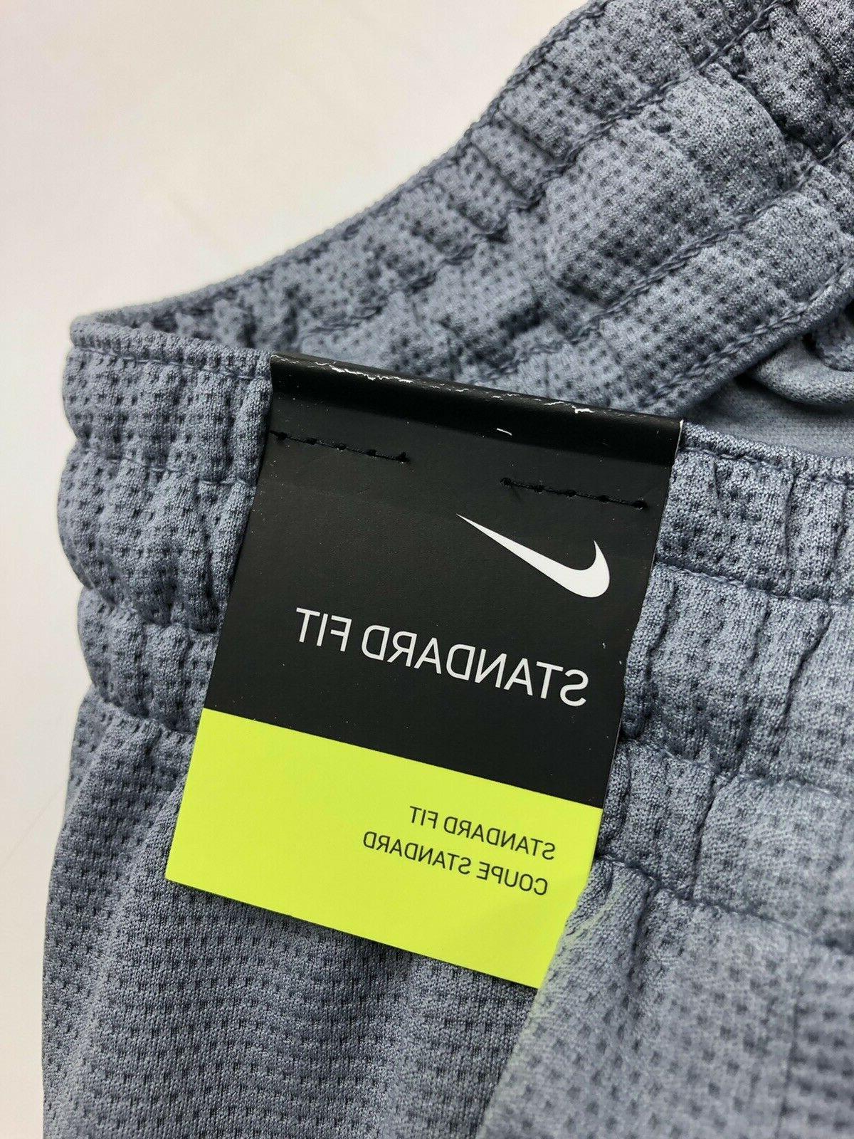 Official Dri Fit Up Pants Size Large $60 859495