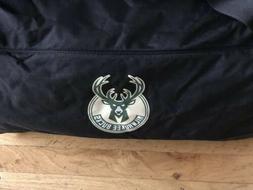 Milwaukee Bucks Nike Duffle Bag