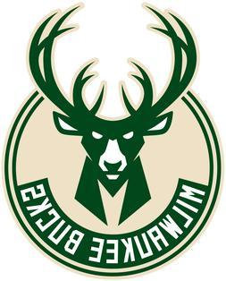 Milwaukee Bucks NBA Basketball Mens Polo Shirt XS-6XL, LT-4X