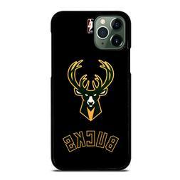 milwaukee bucks nba iphone 6 6s 7