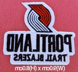 Milwaukee Bucks NBA sport set Patch Embroidery logo for iron