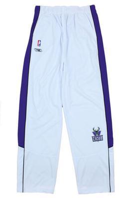Reebok NBA Basketball Big & Tall Mens Milwaukee Bucks Tearaw