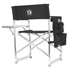 Picnic Time NBA Sports Chair