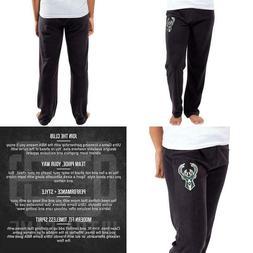Ultra Game Nba Women'S Sleepwear Super Soft Plush Pajama